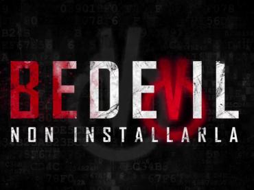 Bedevil, trailer e poster italiano dell'horror sull'app demoniaca