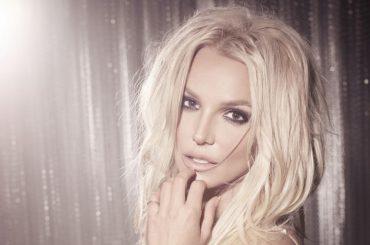 RuPaul's Drag Race 11, Britney Spears giudice
