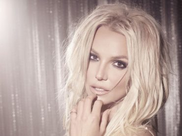 Once Upon a One More Time, il musical su Britney Spears diventa FILM