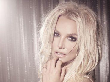 """Take Off"", on line canzone inedita di Britney Spears"