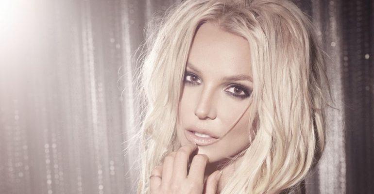 Corporate Animals, Britney Spears torna al cinema con Demi Moore