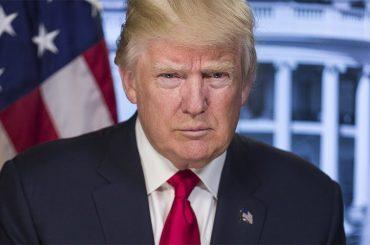 Donald Trump blocca TikTok negli USA