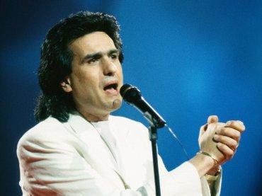 Eurovision 2017, – 7 alla prima semifinale: riviviamo l'ultimo trionfo italiano con TOTO CUTUGNO – video