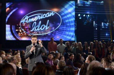 American Idol, la ABC resuscita il talent show
