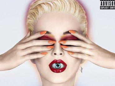 Katy Perry regina di Twitter, ma solo il 32% del suoi follower sarebbero reali