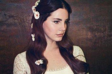 Coachella – Woodstock In My Mind, ecco la nuova canzone di Lana del Rey