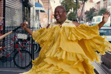 Unbreakable Kimmy Schmidt 3, ecco tutti i pazzeschi omaggi di TITUS a Lemonade di Beyonce – il video