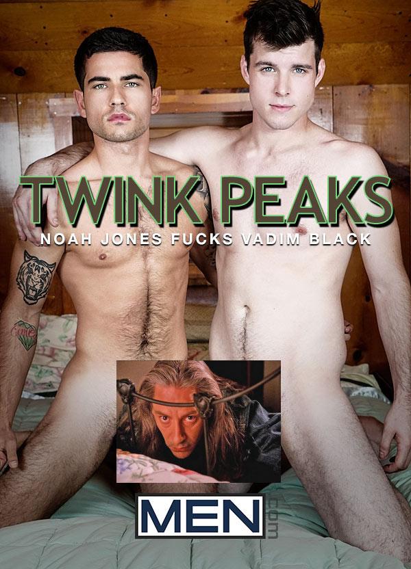 twink-peaks-pt1-DMH-01