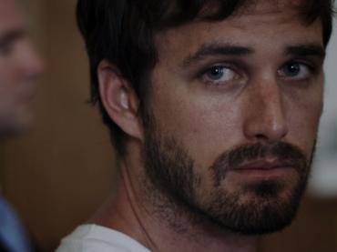 Orgoglio e Pregiudizio gay, ecco il trailer di Before the Fall