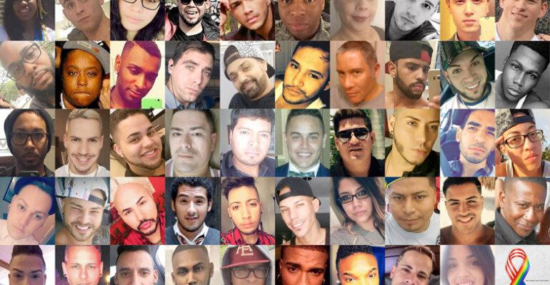 Orlando, due anni fa la strage del Pulse – un odio omofobo da non dimenticare