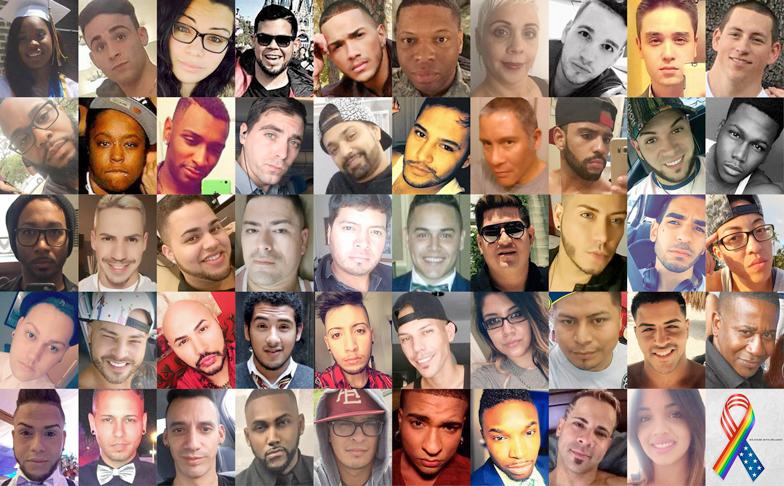 49-victims-of-49-Orlando-