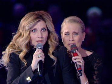 Palinsesti Rai: da ottobre torna Mika, Costantino raddoppia con un programma sui matrimoni – trombata Lorella Cuccarini