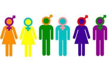 L'Oregon è diventato il primo STATO d'America a riconoscere le persone genderqueer