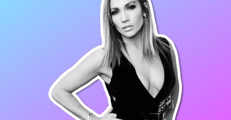 Jennifer Lopez, lettera d'amore alla zia lesbica per festeggiare i 100 episodi di The Fosters