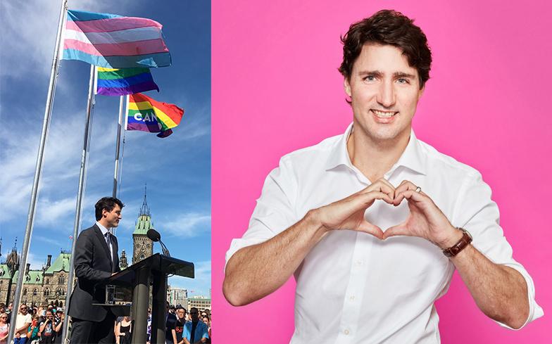 uomini omosessuali immagini Acireale