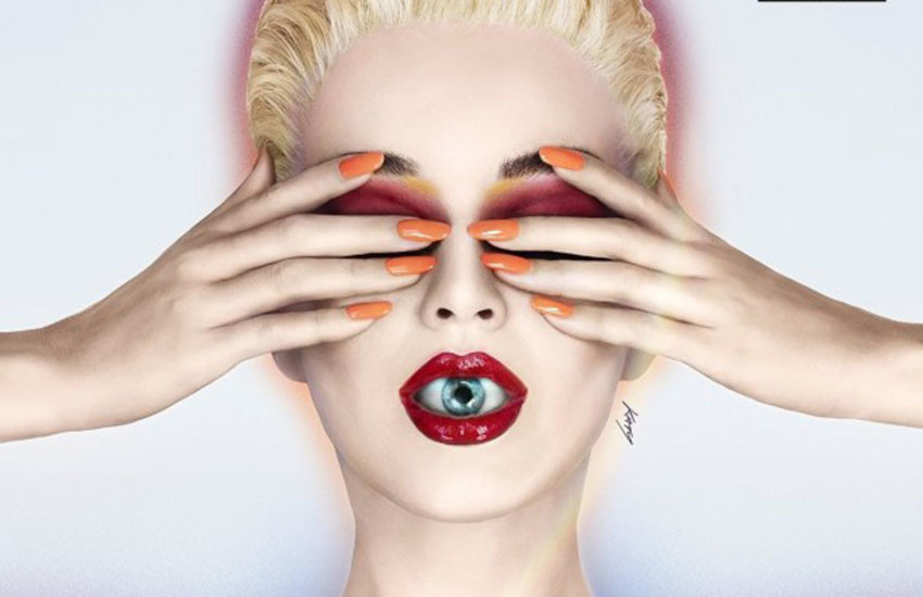 Katy_Perry_Witness