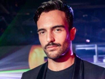 Marco Prato si è suicidato in carcere