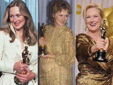 70 anni di Meryl Streep, le sue migliori (e più iconiche) prove d'attrice – TOP10