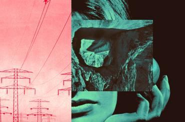 Clean Bandit & Marina and the Diamonds, ecco Disconnect – audio
