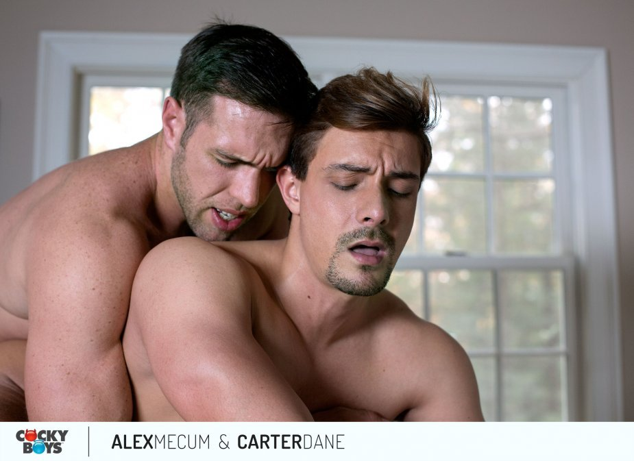 cocky-boys-alex-mecum-fucks-carter-dane-016