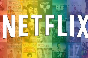 Netflix, il meraviglioso video a sostegno del PRIDE: 'siate quello che volete essere, tutto ciò che vi rappresenta'
