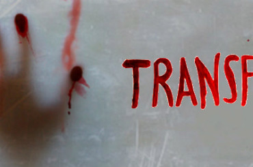 Ancora un'aggressione trans-omofoba a Roma