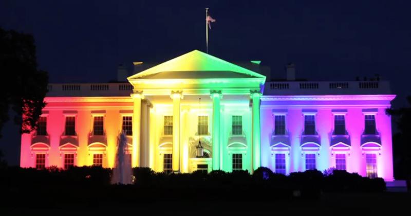 white-house-gov4