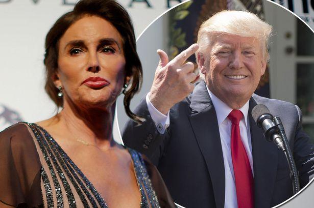 Caitlyn-Jenner-and-Trump-main