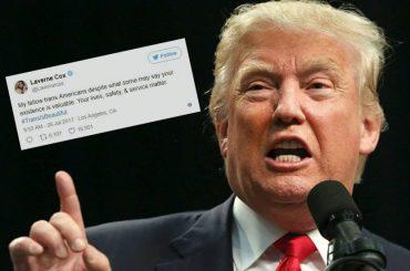 Donald Trump, il suo divieto ai militari transgender costerà 960 milioni di dollari