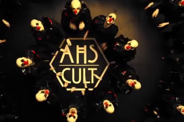 American Horror Story 7, rivelato il TITOLO – il primo vero teaser ufficiale