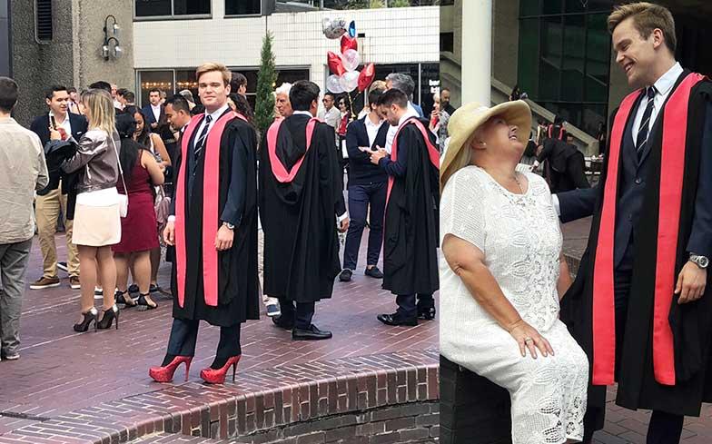Tim-Graduation-Heels
