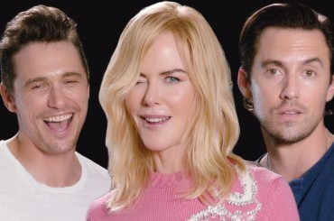 21 anni di Wannabe, tutti cantano le Spice Girls: da Nicole Kidman e James Franco – video