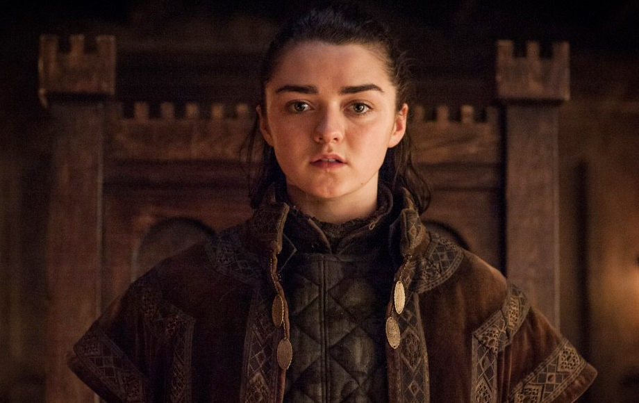 arya-game-of-thrones-temporada-7