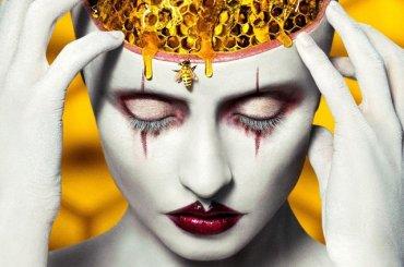 American Horror Story: Cult, il primo poster ufficiale