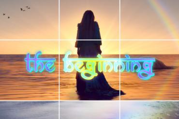 Kesha annuncia il ritorno discografico