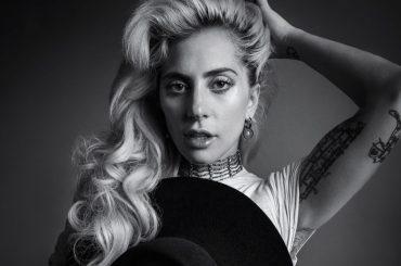 Joanne Tour, Lady Gaga annuncia: 'canterò nuove canzoni'