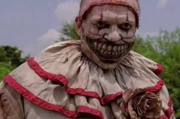 American Horror Story 7, torna a sorpresa Twisty the Clown