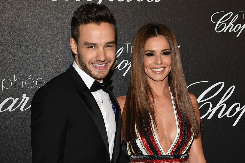 liam-payne-and-cheryl-cole-the-69th-annual-cannes-film-festival
