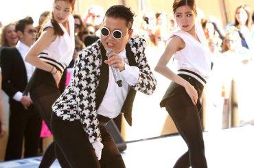 See You Again batte Gangnam Style, è suo il primato Youtube con quasi 3 miliardi di views