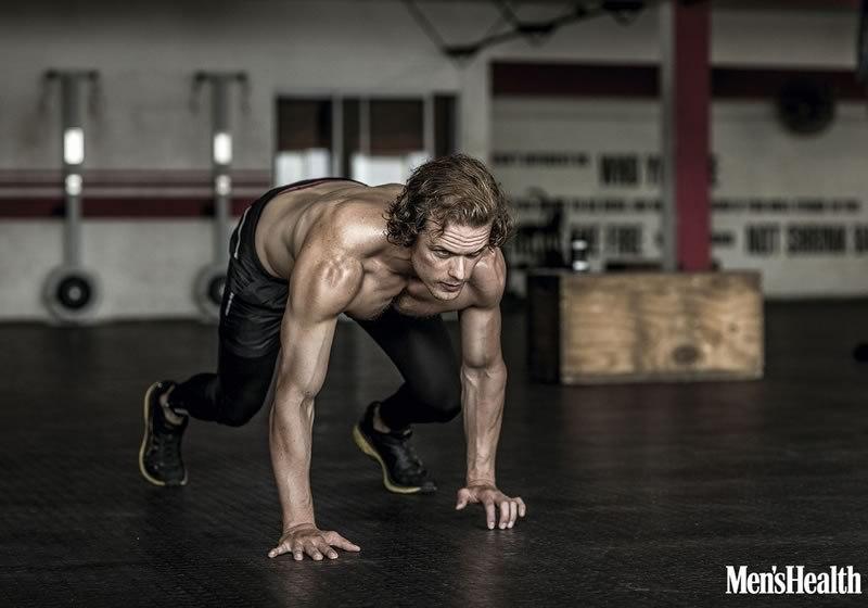 sam-heughan-workout