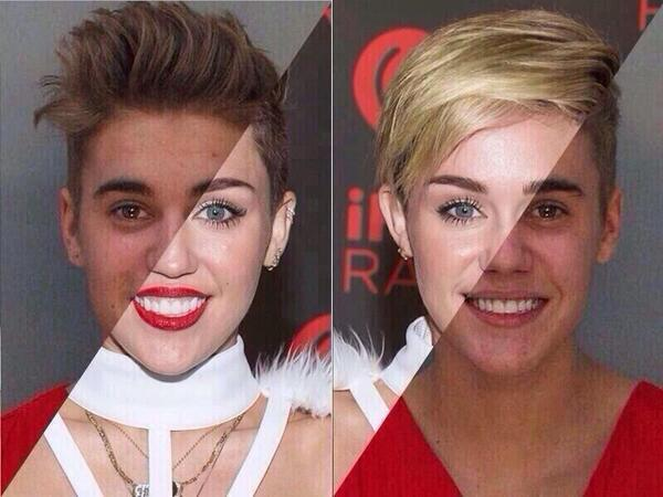 scary-look-alike-picture-proves-justin-bieber-and-miley-cyrus-have-the-same-face