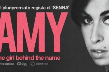 Amy Winehouse, questa sera il doumentario su Rai 4 a sei anni dalla morte