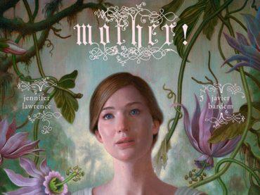mother! di  Darren Aronofsky, il teaser trailer dell'horror con Jennifer Lawrence