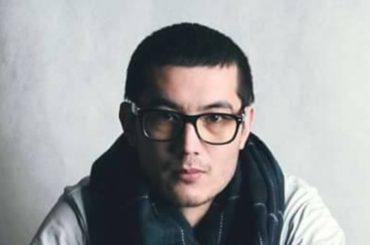 Giornalista gay tenta il suicidio in carcere: 'non rimandatemi in Uzbekistan'