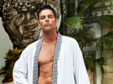 Antonio D'Amico, l'ex compagno di Gianni Versace contro Ricky Martin e American Crime Story