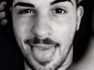 Vincenzo Ruggiero, 'non si può parlare di omicidio gay' – la replica de IL MATTINO a Franco Grillini