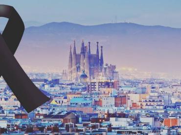 Barcellona, il Circuit sospende il festival LGBT dopo gli attentati – domani si riparte
