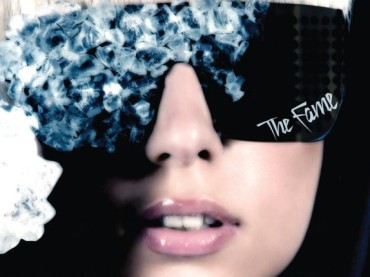 9 anni fa nasceva Lady Gaga: celebriamo The Fame