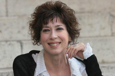 Veronica Pivetti fa coming out: 'gli uomini mi hanno deluso, con Giordana sono felice'