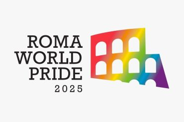 World Pride 2025 a Roma, il Mario Mieli annuncia la candidatura ufficiale
